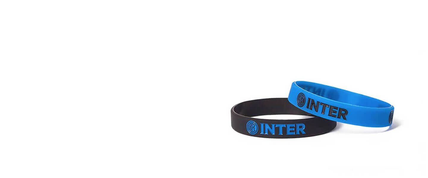 Customized lanyards and silicone wristbands producer